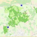 Kaart_natuurgebied_De_Brand