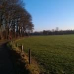 route_waalwijk82.jpg