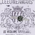leeuwenmars2014