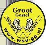 logo wsvgg