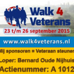 walk4veterans-banner-2-300x279_mijn