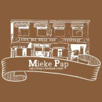 mieke-pap