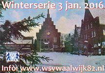 waalwijk2016
