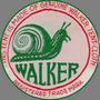 walker_tentlogo_90x90
