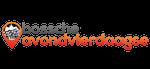 BAVD-logo