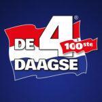 logo-100e-vierdaagse